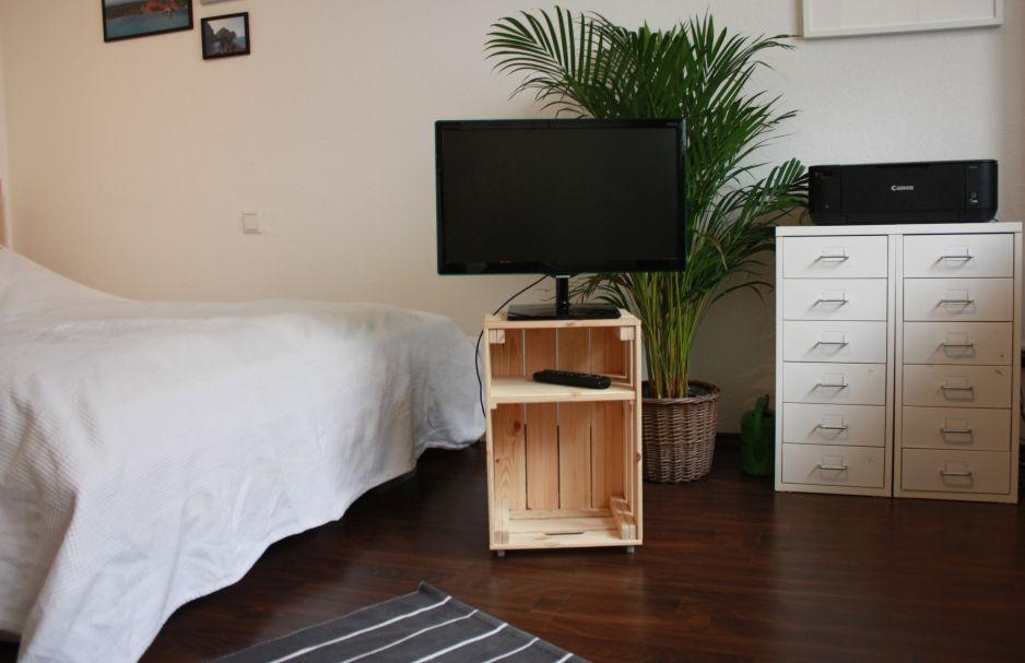 aufbewahrung archive fetzich. Black Bedroom Furniture Sets. Home Design Ideas