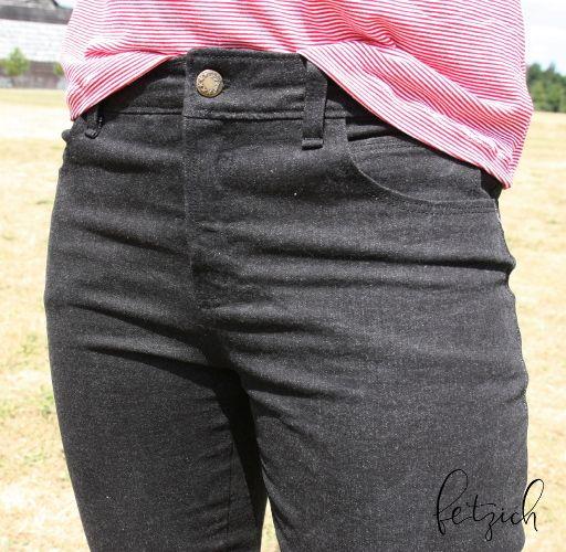 Jeans Ginger