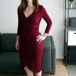 Weihnachtskleid1 Kopie 150x150 - Kleiderschrank