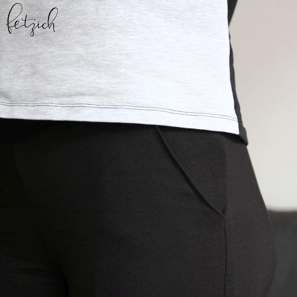No Sweat Pants - Taschen