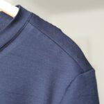 Basic Instinct Shirt - Ein kostenloses Schnittmuster von Secondo Piano