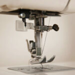 Meine Suche nach der richtigen Nähmaschine + Erfahrungsbericht zur Pfaff Passport 3.0